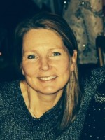 S Katrina Hillkirk  MA in Integrative Arts Psychotherapy  UKCP Accredited