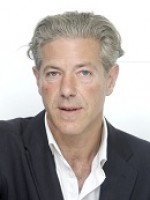 Julian Longin