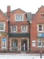 Relate Northamptonshire