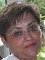 Rima Hawkins