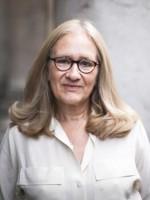 Eileen Wise