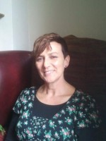 Lorraine Evason BSc(Hons); Dip Therap Counselling; Dip Psychodynamic Counselling