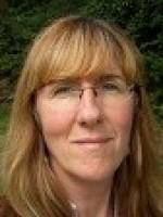 Lynne Welham