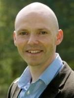 Michael Blythman, BSc (Hons), BACP (Accred.)