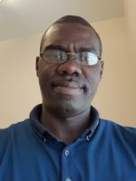Emmanuel Ampofo