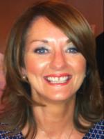 Karen McKillion MBACP(Accred). B.S.Sc. (Hons) . Dip Supervision. Dip CYP.