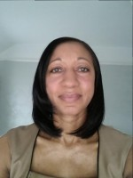 Jill Lopez BACP (Accred) Counsellor.  Supervisor and Trainer.