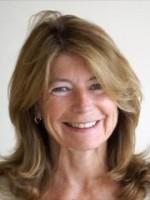 Sandy Hewitt