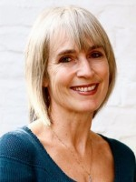 Dr Clare Mansfield