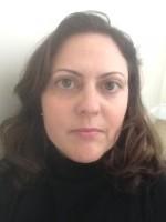 Giulia Wiseman