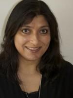 Kam Gillar (MSc CBT, MBA)