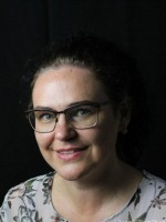 Clare Reeve MA, Registered MBACP Counsellor/Psychotherapist