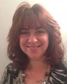 Debbie Cooper (MBACP Accred. Adv. Dip. Couns.  GHR Accred. Hyp.)