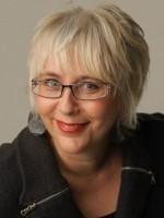 Jane Earle