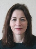 Dr Ann Fitzgerald, CPsychol, Practitioner Psychologist