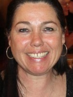Jane Pittaway - MBACP, Dip. Counselling