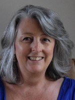 Dawn Edney Senior Accredited Counsellor and Supervisor MBACP
