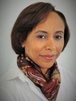 Marion Downey, BSc, MSc, MBACP, MBPS