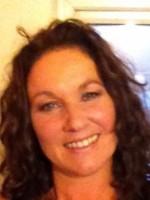 Lindsay Noakes MBACP