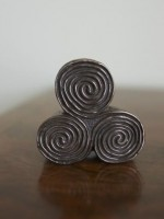 Spiral Holistic Therapy Centre