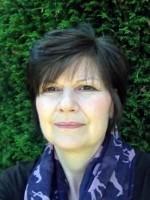Kay Watkins