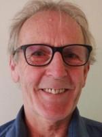 Richard Dennison