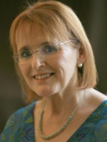 Sue Baker   BA (Hons) Counselling & Psychotherapy, Dip. Couns. MBACP