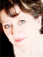 Honora Totman - Counsellor & Psychotherapist MBACP. Couples and Individuals
