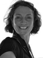 Sarah Heydon