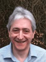Eliott Green UKCP, BACP Senior Accredited, TSTA