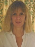 Clara Reeves