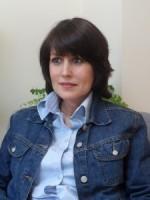 Sara Galgani MSc, CTA (P), UKCP reg.