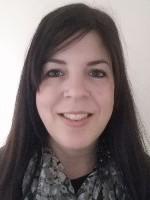 Becky Chisholm