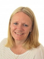 Jill Hermon BA (Hons), MBACP