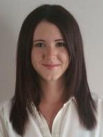 Suzie Baker (MSc. MBACP reg.)