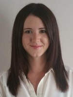 Suzie Booth (MSc. MBACP reg.)