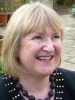 Shirley MacKenzie