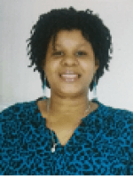 Sharon Palmer MBACP Integrative (CBT) Accred. Therapist