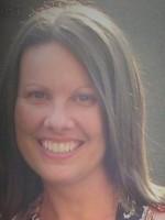Jayne Differ, Counsellor & Supervisor
