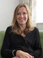 Charlotte Speirs (Reg. MBACP, BPC)