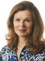 Lizbeth Ansell MBACP