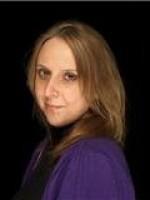 Annalisa Fraddosio - Registered MBACP, Dip.Psych., CPCAB Sup. Dip., BSc (Hons)