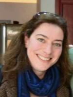 Diana Gutkind