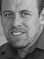Mark Sheldon - Integrative (incl. CBT) Counsellor (BACP Accredited)