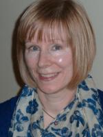 Marguerite Alderman