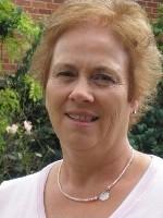 Lorinda Gamlin