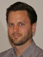Cesare Saguato Registered Member BACP - Counselling, Mindfulness and Supervision