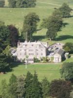 Castle Craig Hospital