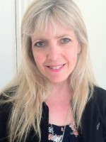 Michele Ablett DipHE; BA Hons Counselling; MACC (Accred) PSA Registered