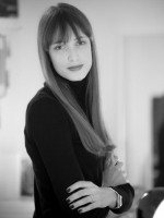 Francesca Moresi - HCPC, BPS and MBACP Registered